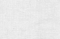 Fabric tiled texture( SET 1) 1920x1920 pixels 12