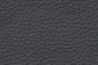 Leather textures tiled 16