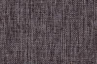 Fabric tiled texture( SET 1) 1920x1920 pixels 27