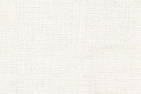 Fabric tiled texture( SET 1) 1920x1920 pixels 11