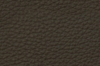 Leather textures tiled 14
