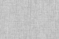 Fabric tiled texture( SET 1) 1920x1920 pixels 18