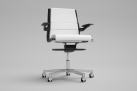 SIT IT CLASSIC MANAGER CHAIR 1