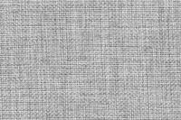 Fabric tiled texture( SET 1) 1920x1920 pixels 5