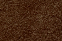 Leather textures tiled 23
